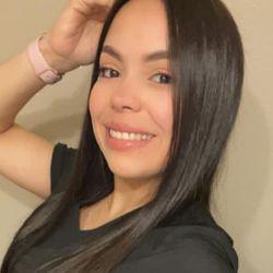 Amanda Villegas - Lolas Beauty Bar