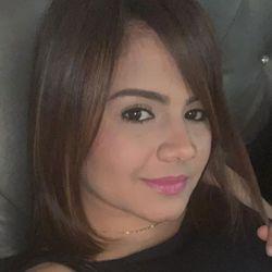 Carmen Pena - Lolas Beauty Bar