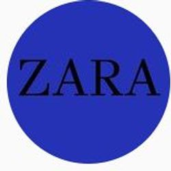 Zarahairbraiding, 14300 Cornerstone Village  8323498501, 123, Houston, 77014