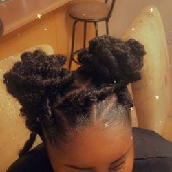 HBK Hair By Kayla, Bubblecreek ct, Fayetteville, 28311