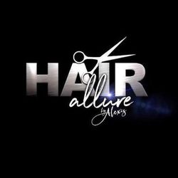 Hair By Alexis, 7649 W. Colonial Drive, 170, Orlando, 32818
