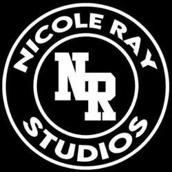Nicole Ray Studios, 1718 Fry Rd, 335, Houston, 77084