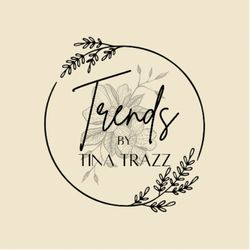 Trends By Tina Trazz, W Broadway St, 1755, Suite 3, Oviedo, 32765