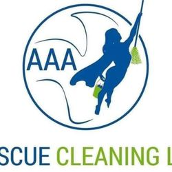 AAA RESCUE CLEANING LLC, Fort Worth, 76120