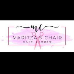 Maritzas Chair Hair Studio, 1100 W Greenwood Ave, Waukegan, 60087