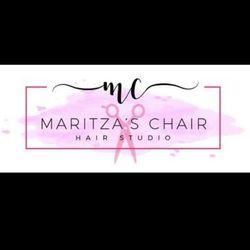 Maritza - Maritzas Chair Hair Studio