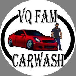 Vqfam_carwash, Long Beach, 90813