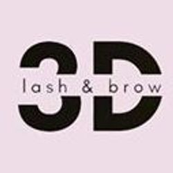 3D Lash and Brow Academy, 4230 LBJ FWY, #122, Dallas, TX, 75244