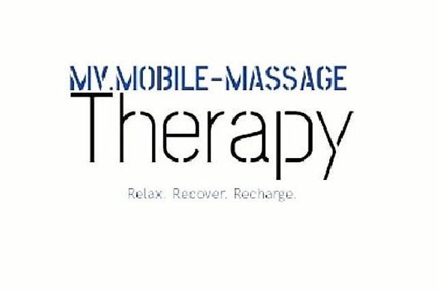 Massage 24 7 Benefits of
