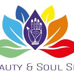 Beauty & Soul Spa, Main St, 157, Everett, 02149