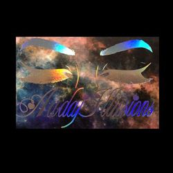 Aadaj Illusions/Colourful Beauties, Beach Blvd, 12041, Jacksonville, 32246