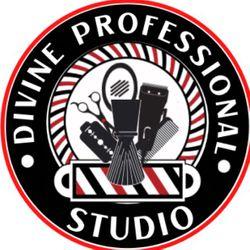 Divine Professional Studio, 1934 S Sycamore St, Petersburg, 23805