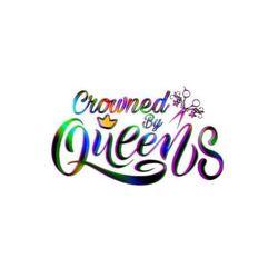 Crowned by Queens, 1919 Lowry Ave N, Minneapolis, 55411