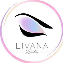 Livana Studio, 1962 N John Young Pkwy, Kissimmee, 34741