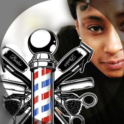 Mystic Fades & Styles, 755 Highway 121 Bypass #A100, Suite 122, Lewisville, 75067