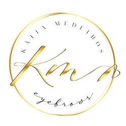 Katia Medeiros Eyebrows And Lips, 12139 S Apopka-Vineland Rd, Orlando, 32836