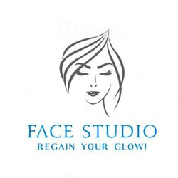 Face Studio, 5114 Yadkin Road, 108, Fayetteville, 28303