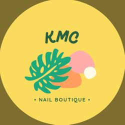 KMC Nail Boutique, Bo. Quebrada Arenas Sector La Loma Camino Mangual, San Juan, 00926