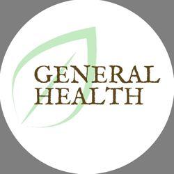 General Health, 1711 Boston Hollow Rd, McKeesport, 15135