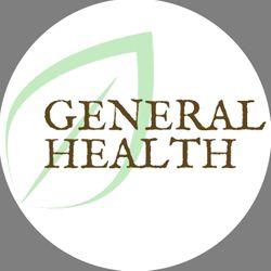 General Health - General Health