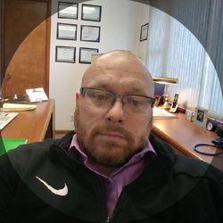 Wayne F Little Jr - General Health