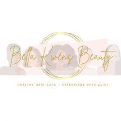 Bella Kwéns Beauty, 4709 Colleyville Blvd #400, Suite 129, 129, Colleyville, 76034