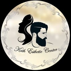 Kath Esthetic Center, 4002 W Waters Ave, 10, Tampa, 33614