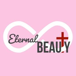 Eternal Beauty, Madison st, Chicago, 60661