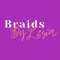 BraidsByLesia, North Court, Indianapolis, 46240