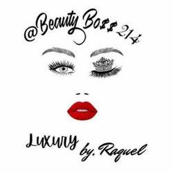 Beauty Boss Luxury, 4400 w university blvd, Dallas, 75209