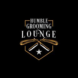 Humble Grooming Lounge, 123 west seventh street, Suite 201, Hopkinsville, 42240