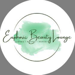Euphoric Beauty Lounge, 801 W. Broad St., Bethlehem, 18018