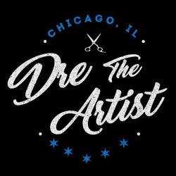 Dre The Artistt, 141 W 147th St, Harvey, 60426