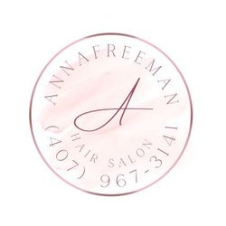 Anna Freeman Hair Salon, 981 W. Sr 434, Longwood, 32750