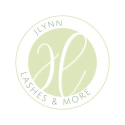 JLynnLashes, 105 Concord Drive, Suite 101, Casselberry, 32707