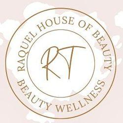 Raquel House of Beauty, 697 Main St, Plantsville, 06479