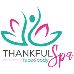 Thankful Spa Face and Body, Broadfield Blvd, 1400, Suite 120, Houston, 77084