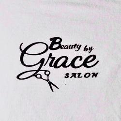 Beauty By Grace Salon, 38521 5th Ave, Zephyrhills, 33542