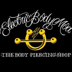 Electric BodyMod, S Court St, 1529, Visalia, 93277