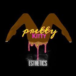 Pretty Kitty Esthetics 🌸🐱, Fruitvale, Oakland, 94612