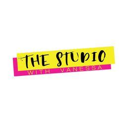 The Studio With Vanessa, Westin Court, Capitol Heights, 20743