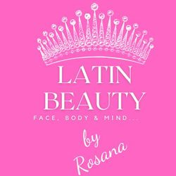 Latin beauty by Rosana, 4221 Ortisi Dr, Orlando, 32822