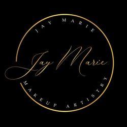 Jay Marie Artistry, Lee Ave, 409, Suite 6, Lafayette, 70501