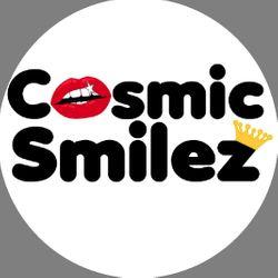 Cosmic Smilez, 23987 US-33,, Elkhart, 46517