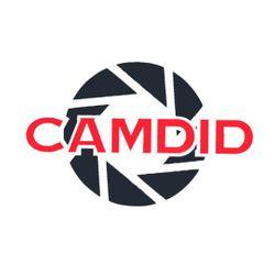 Camdid Photography, Fresno, 93722