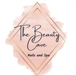Lisa at The Beauty Cave, 1929 Drew St, suite a, Clearwater, 33765