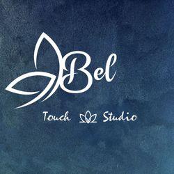 Bel Touch Studio, Park Ave, 155, 24 A, Cranston, 02905