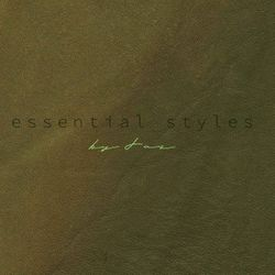 Essential Styles by Jaz, *, Carson, 90746