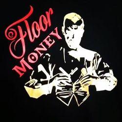 Floor Money, Burlington Ave, 8909, Brookfield, 60513