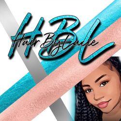 HairByLacie, Na, Grand Coteau, 70541
